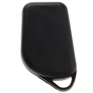 Image 4 - 2 Buttons Remote Key Fob Case Shell Fit For Citroen Saxo Berlingo Picasso Xsara Peugeot 306 307 406 Replacement Car Covers