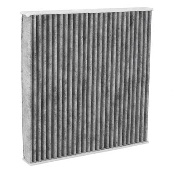 Activated Carbon 1003C CF10134 Activated Carbon Car Cabin Air Filter for ACURA CSX HONDA Accord Civic Crosstour Odyssey C35519 image