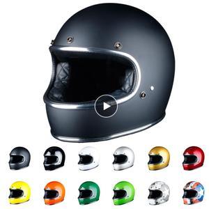 full face motorcycle helmet ca