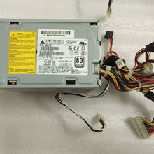 For HP Z400 power supply 468930-001 480720-001