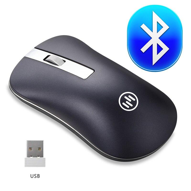 Bluetooth Blue