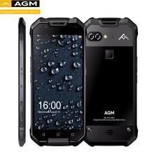 AGM X2 5.5