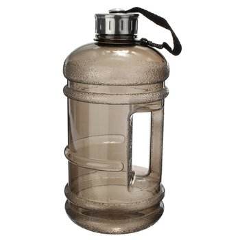 2021 NEW 2.2L Large Capacity Water Bottle Outdoor Sports Gym Space Fitness Training Camping Running Workout Mountaineering New