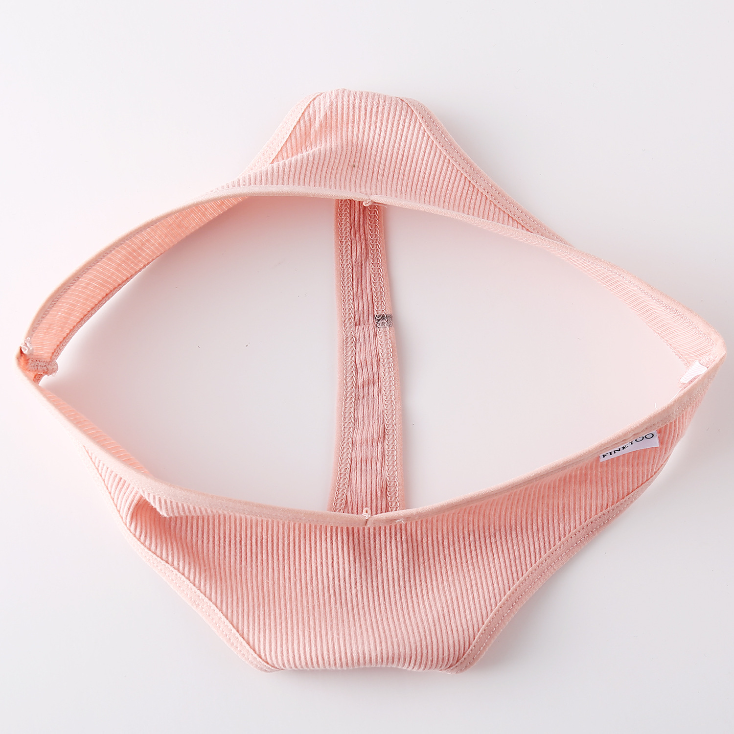 H5f945ac2236f49fea0a91a1f42abb8c0m Fashion G-String Panties Cotton Women Underwear Sexy Panties Low-Rise Female Underpants Thong Solid Color Pantys M-XL Underwear