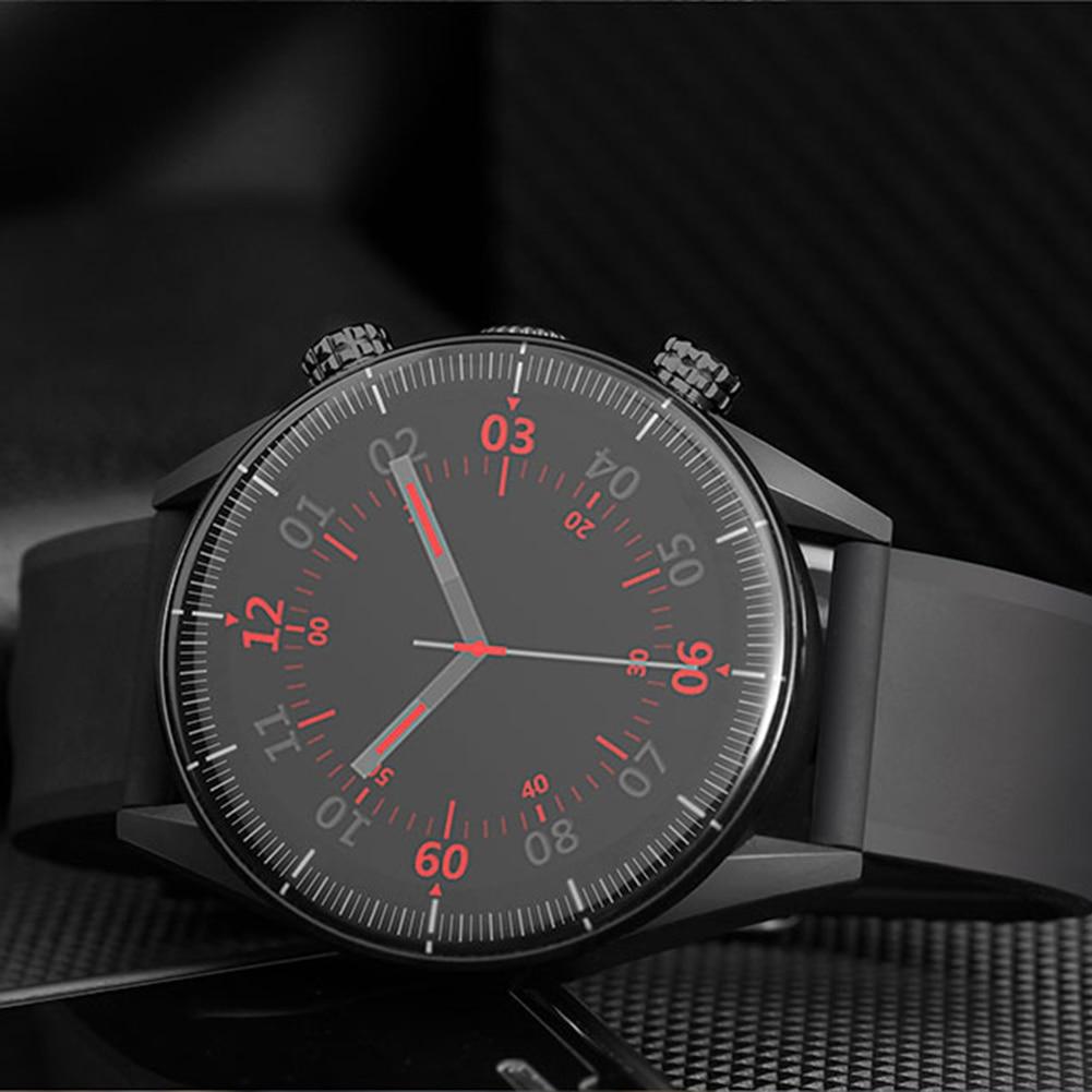 KC05 4G 1,39 дюймов водонепроницаемый спортивный четырехъядерный монитор сердечного ритма Смарт-часы