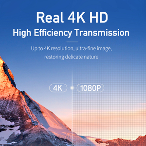 Image 2 - Кабель Mcdodo HDMI HD 4K USB для iPhone X XR XS Max iPad к HDMI TV AV адаптер lightning к HDMI конвертер проектор дисплей HDTV