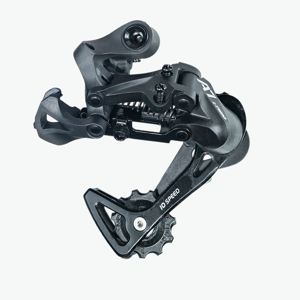 LTWOO-A7-10-Speed-Rear-Derailleur-for-MTB-compatible-DEORE (5)