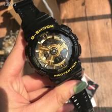 Famosa marca venda quente masculino senhora relógios silicone cronógrafo esporte pulso relogio relógio digital militar led g choque