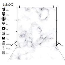 Laeacco мраморный свадебный фон для фотосъемки градиентный однотонный
