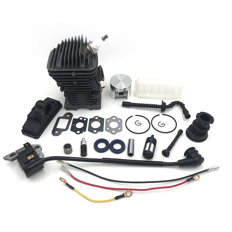 carburador para stihl 023 025 ms230 ms250