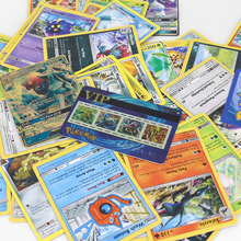 Takara Tomy 42pcs/set Shining Pokemon VIP Cards for Children Toy Collections Card Metal Boxed Flash Card metal membership card production of metal cards vip card magnetic cards vip card metal card card card customized proof shoot con