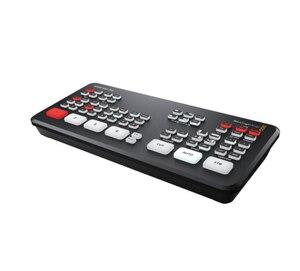 Image 5 - Conception originale Blackmagic ATEM Mini Pro / ATEM Mini commutateur de flux en direct HDMI multi vue et enregistrement de nouvelles fonctionnalités