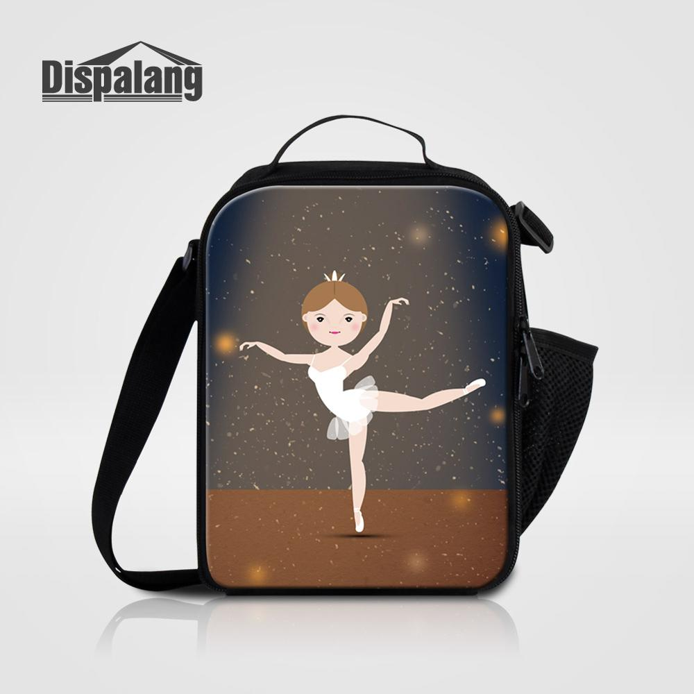 Lunch Bag10