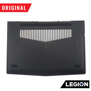 Image 4 - Base Original para Lenovo Legion Y520 R720 Y520 15 R720 15 Y520 15IKB, LCD, bisel trasero, Plamrest, SP US RUKeyboard