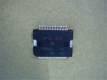 10PCS YM2151