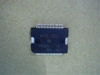 цена на 10pcs/lot APIC-S03 APIC S03 HSSOP-36 new original In Stock