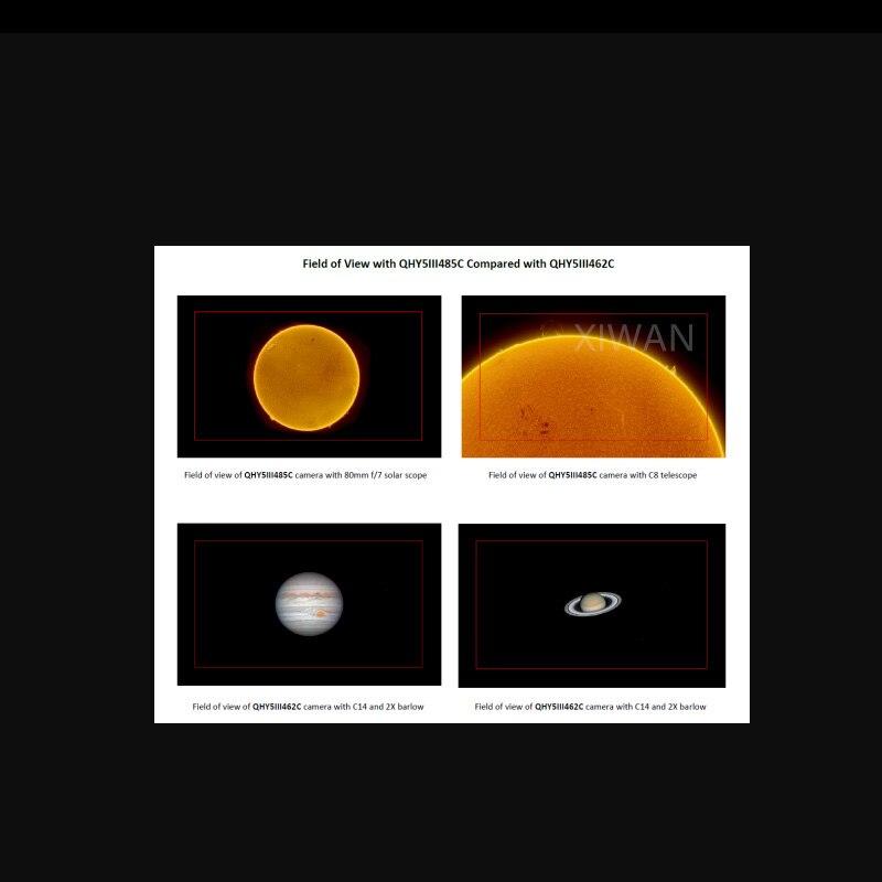 guiando estrela fotografia espaco profundo qhy485c 04