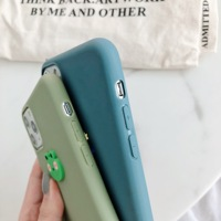 Capa protetora para iphone x capa capa para iphone x capa capa protetora para iphone caso sfor apple iphone coque xs estojo macio tpu capa celular 2