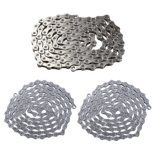 Bicycle 110 Links Chains MTB R