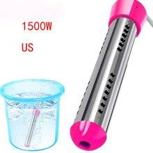 1500 Вт нагреватель для бассейна электрический водонагреватель