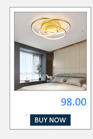 H5f9c86715217461fa1da392a6637a0a5Y Bedroom Living room Ceiling Lights Lamp Modern lustre de plafond moderne Dimming Acrylic Modern LED Ceiling lamp for bedroom