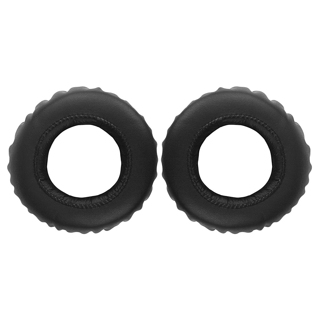 Earpad for Sony MDR XB700 Headphone Replacement Ear Pad Ear Cushion Ear Cups Ear Cover Earpads Repair Parts in Earphone Accessories from Consumer Electronics