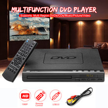 Home hd dvd player multimídia, tv digital, suporte usb, dvd/dvd + rw cd audio/vcd/svcd jepg/mp3/wma/sistema de teatro doméstico