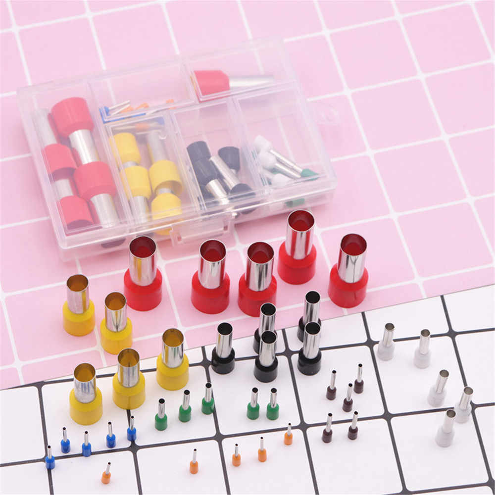 Mini Clay Hole Cutters 40pcs Polymer Ceramic Pottery Punch Sculpting Round
