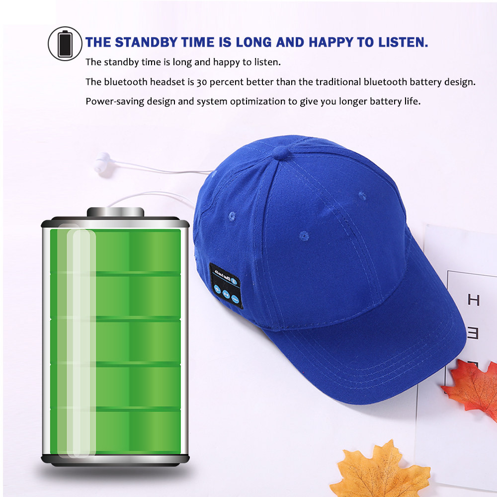 de ouvido com microfone handsfree para o telefone inteligente correndo
