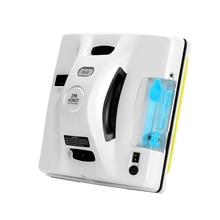 HOBOT 298 умный мойщик окон робот машина для чистки стекла 6 кг мощная всасывающая ультразвуковая насадка приложение дистанционное управление низкий уровень шума