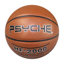 Wholesale or retail NEW Brand Cheap GL7 Basketball Ball PU Materia Official Size7