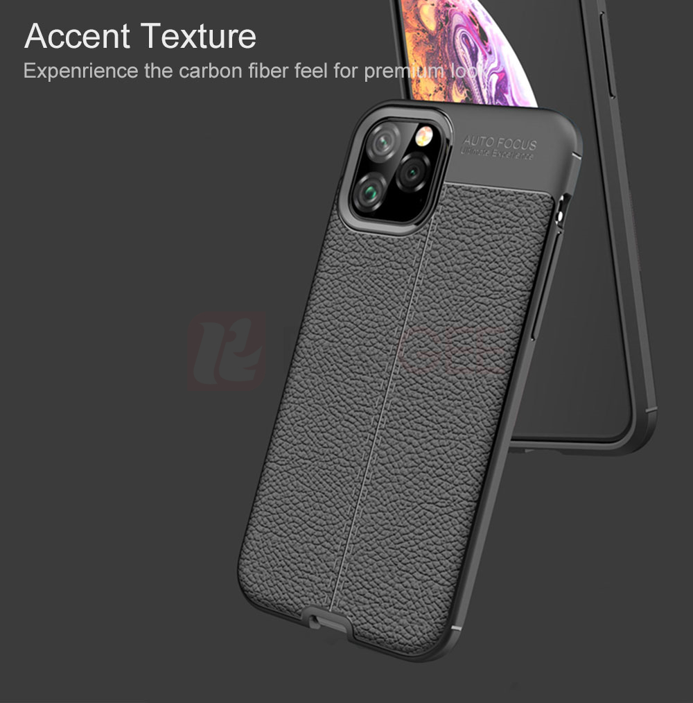 Vifocal Leather Case for iPhone 11/11 Pro/11 Pro Max 3