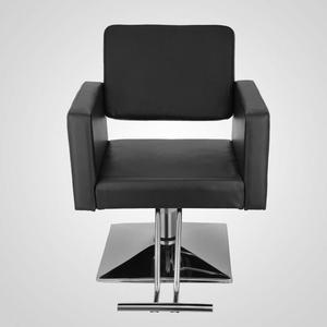 Salon Chair Classic Hydraulic Barber Hair Styling Beauty Spa Shampoo Equipment(China)