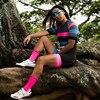 2020 colômbia venda quente fresi downhill bicicleta roupas skinsuit escalada ao ar livre trisuit ciclismo roupas triathlon 17