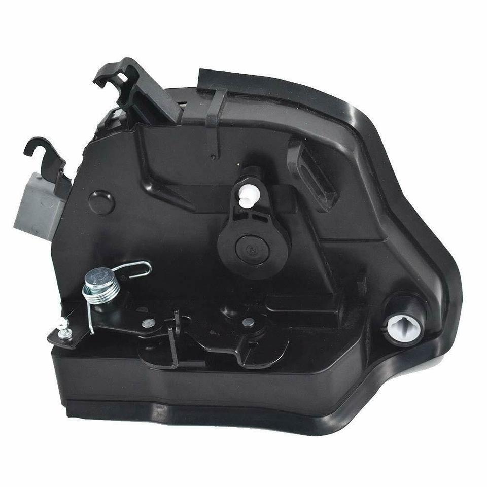 Per BMW X5 E53 Elettrico Finestra Regolatore Avvolgitore//Anteriore Destro 51338254912