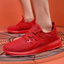 Damyuan 2019 New Autumn Men Shoes Casual Sports for Street Trend Light Plug Size 47 Sneakers Zapatos De Hombre