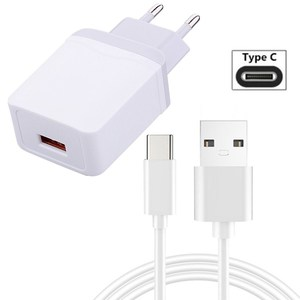 USB C Micro Charging Cable New
