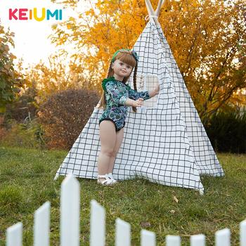 handmade-origin-78-cm-reborn-toddler-baby-doll-toys-keiumi-30-inch-full-silicone-stand-dressed-doll-kids-playmate-birthday-gift
