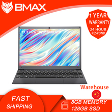 BMAX S13A Laptop for Gaming Intel 9th Gen LPHD Graphics 500