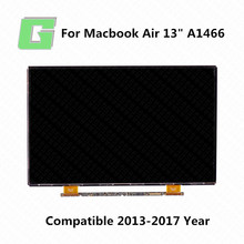 New A1466 LCD For Macbook Air 13.3 \