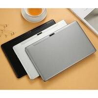 ultrabook עם 11.6 אינץ 2 Tablet ב 1 Tablet מחשב נייד עם מקלדת Ultrabook מסוג C MT6797 X20 10 ליבות Android 8.1 1920 * 1080 128GB ROM (5)