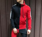 Jogging Set Men s Sw...