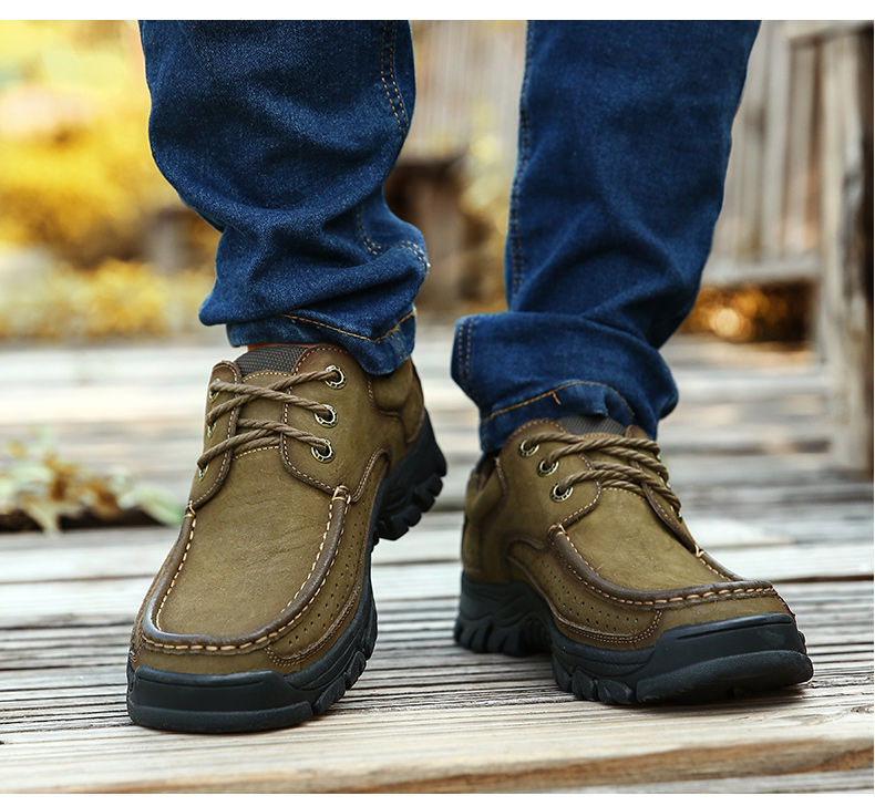 H5fa56e2c7d8947539837f47f5344f2b1b ZUNYU New Genuine Leather Loafers Men Moccasin Sneakers Flat High Quality Causal Men Shoes Male Footwear Boat Shoes Size 38-48