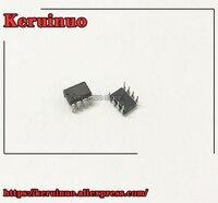 10 pçs/lote UPC1458C C1458C UPC4081C C4081C C1458 C4081 Entrada do Amplificador Operacional ORIGINAL NOVO