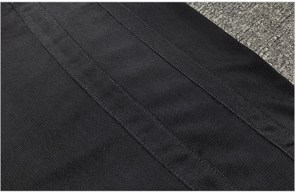 DETAIL-black-blazer-shorts_8