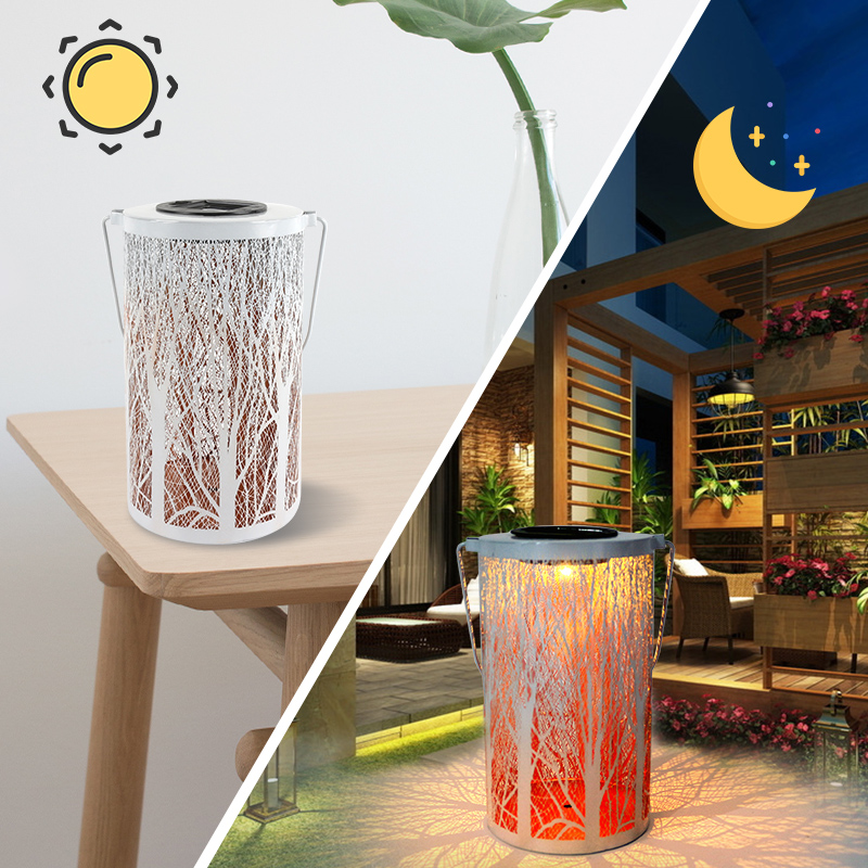 cheapest Solar LED Torch Light IP65 Waterproof Outdoor Flame Light Landscape Lawn Lamp Path Lighting Overseas Warehouse