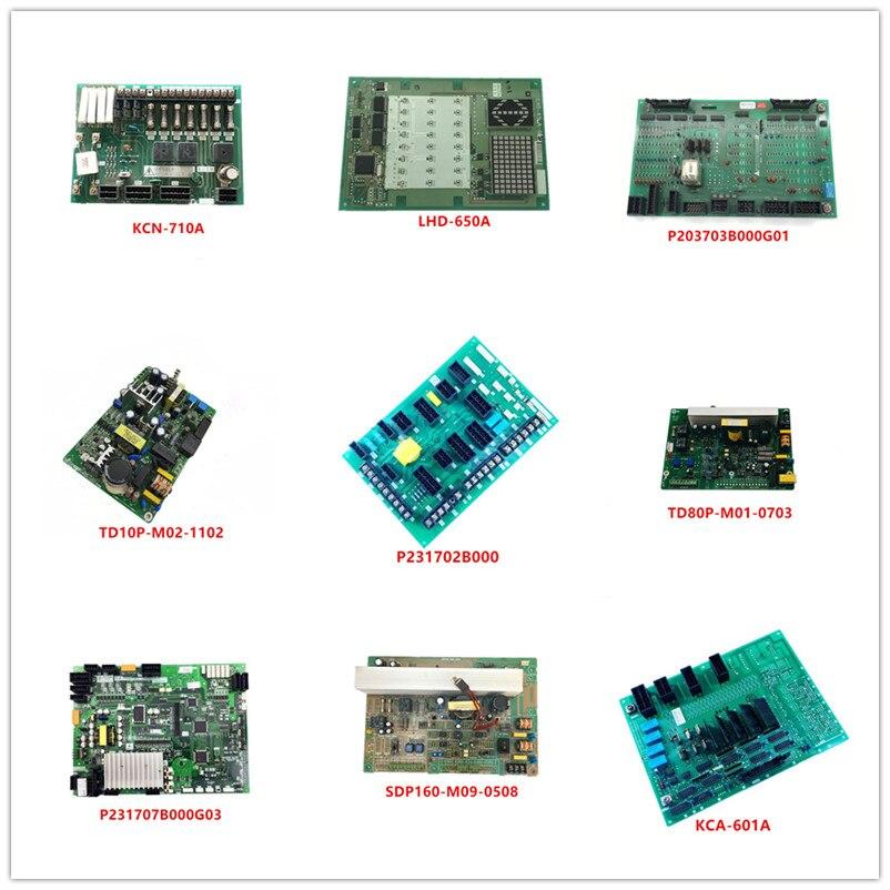 KCN-710A|LHD-650A|P203703B000G01|TD10P-M02-1102|P231702B000|TD80P-M01-0703| P231707B000G03|SDP160-M09-0508|KCR-630A|KCA-601A