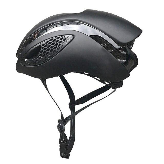 Шлем gamechanger aero для дорожного велосипеда, новый стиль, мужской велосипедный шлем wo для мужчин, велосипедные шлемы, сверхлегкие Шлемы для вело...