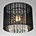Hanglamp deco дом украшение дома E27 светильник деко дом подвесные светильники