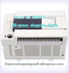 FX3U-48MR/ES-A FX3U-16MT/ES-A FX3U-48MT/ES-A FX3U-64MT/ES-A FX3U-128MT/ES-A FX3U-80MT/ES-A FX3U-32MT/ES-A FX3U-16MR/ES-A Plc Nieuwe